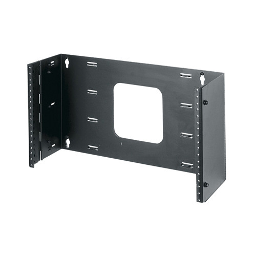 Middle Atlantic HPM-6 | Patch Panel Pivot Racks