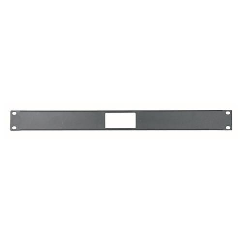 Middle Atlantic DECP-1X1   Flat Panels