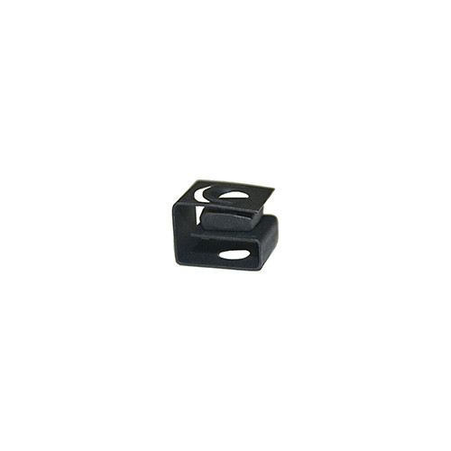 Rackmount Solutions CLNM6 | Clip Nuts
