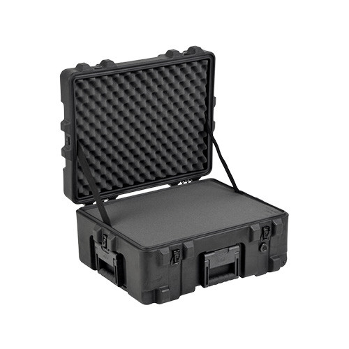 SKB 3R2217-10B-CW | Foam Utility Cases