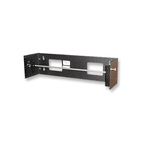Rackmount Solutions RS-SBS | Wall Mount Brackets & Shelves