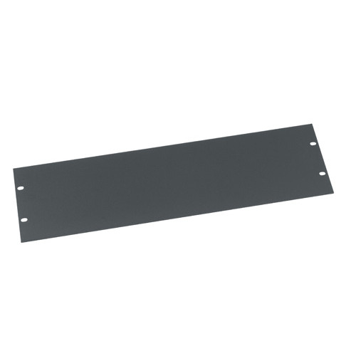 Middle Atlantic PHBL-3   Flat Panels