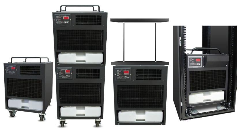 12000-btu-air-conditioner.png