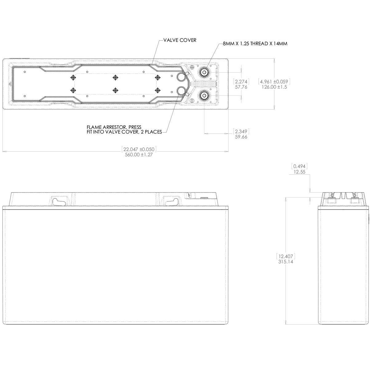 northstar-nsb-210ft-red-battery-dimensions.jpg