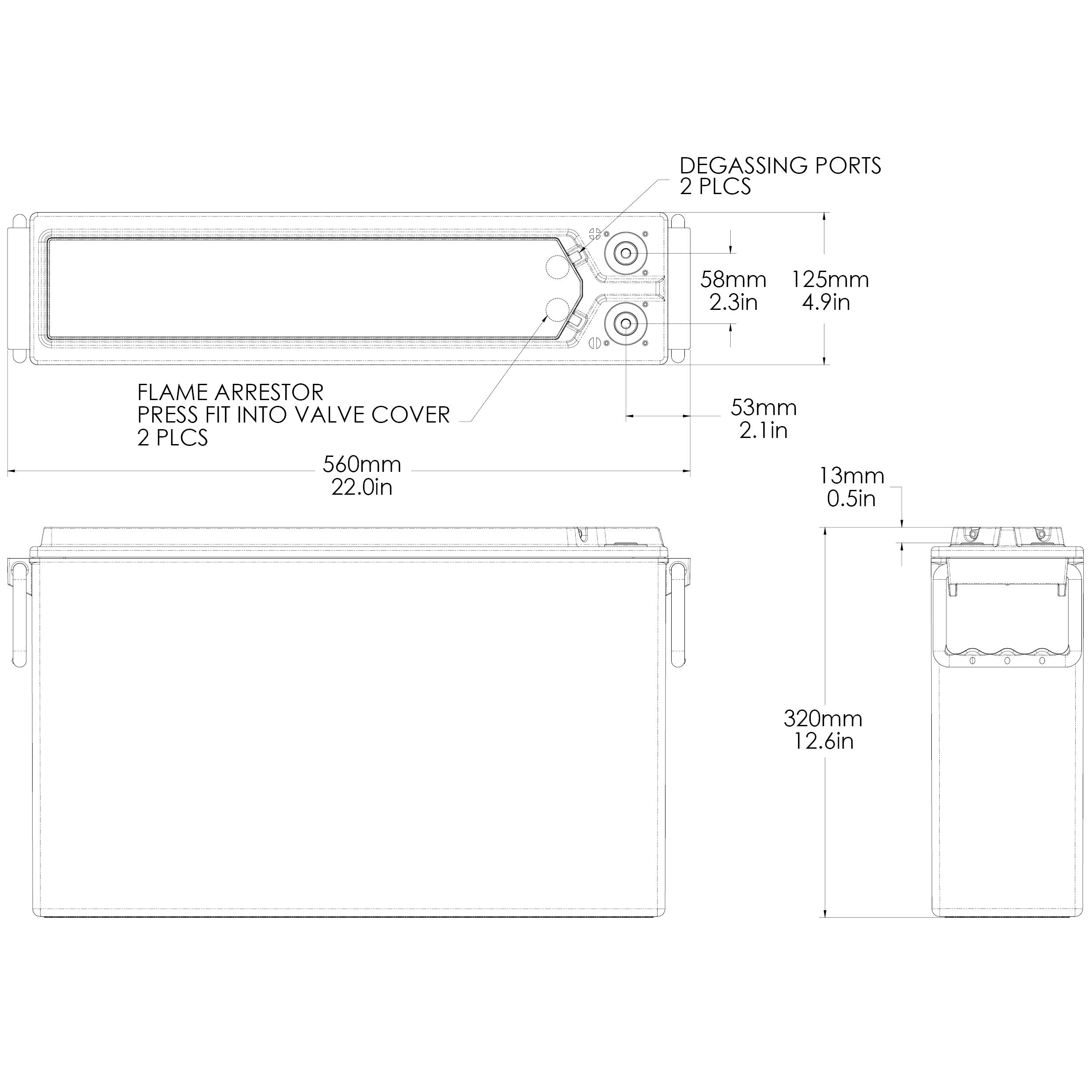 nsb190ft-blue-battery-dimensions.jpg
