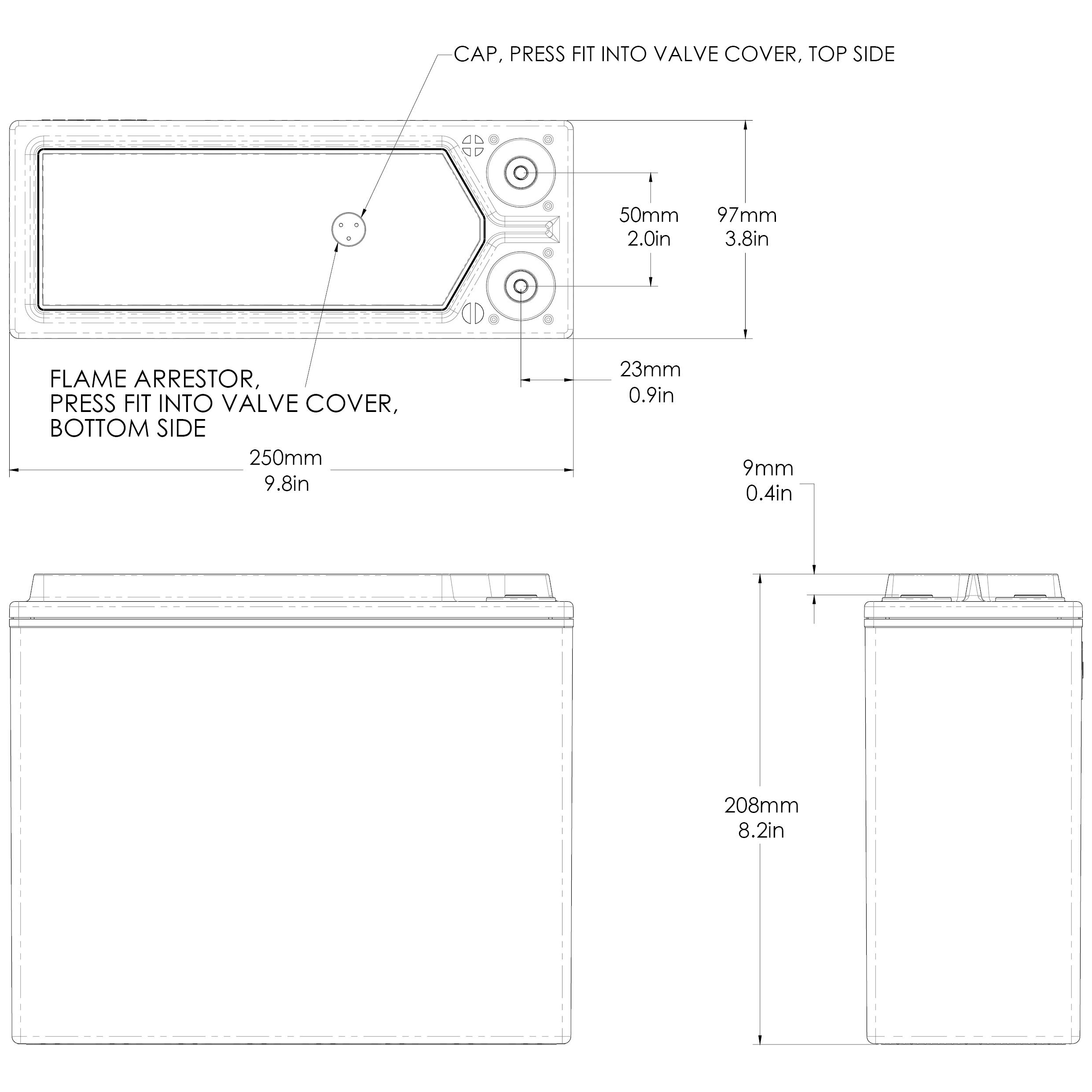 nsb40ft-battery-dimensions.jpg
