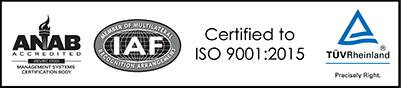 rackmount-solutions-iso-9001-2015.jpg