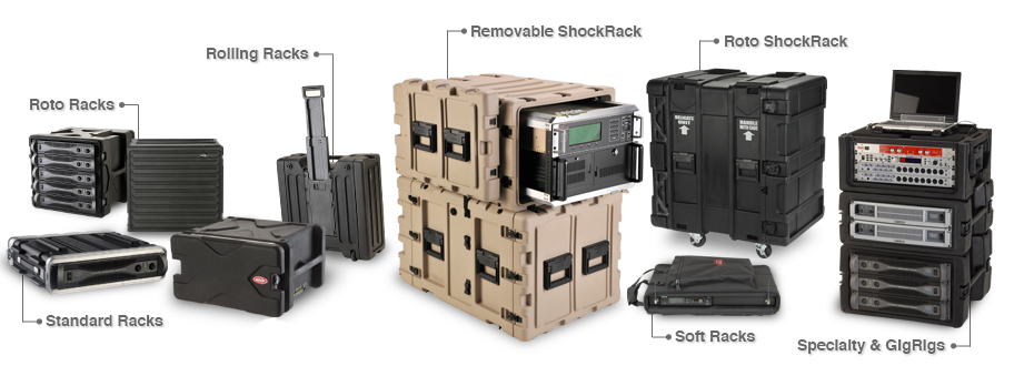 skb-server-rack-cases.png