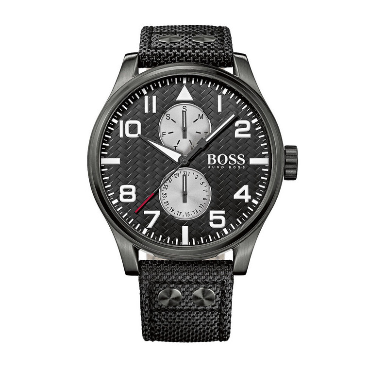 Hugo Boss Mens HB1513086