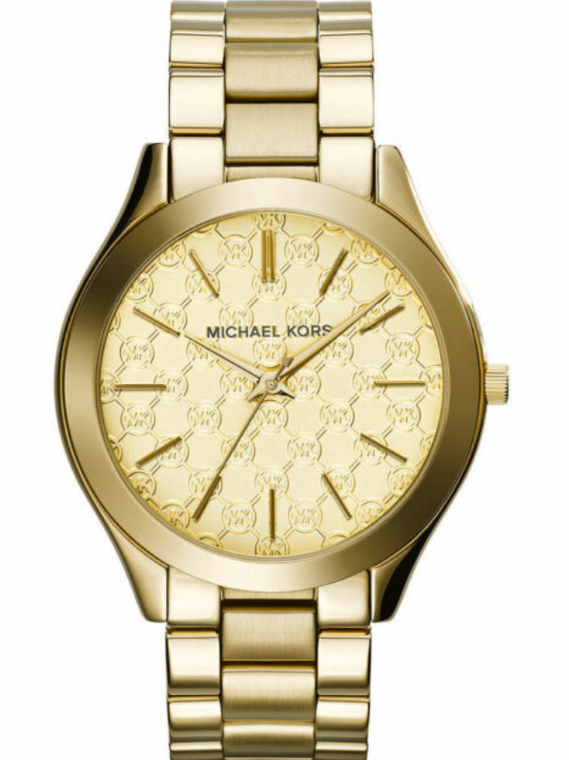 Michael Kors Slim Runway Ladies MK3335
