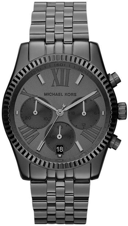 Michael Kors Lexington Ladies MK5709