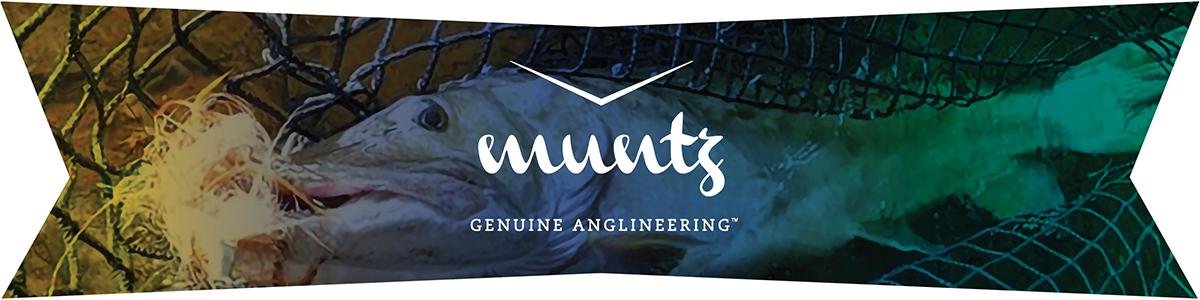 Muntz Angling