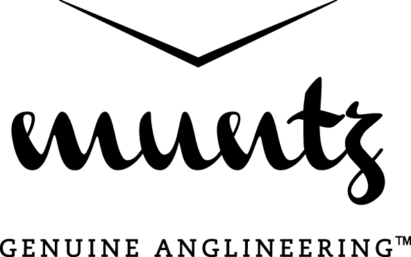 muntz-k-tm.jpg