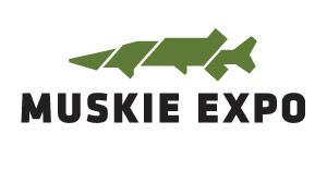 muskieexpo-logo-neutral.jpg