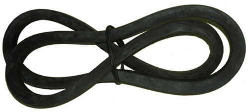 v-Belt for Chipper Shredder - Chippers: CH1, CH3, CH4, CH9