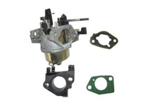 Carburetor Assembly - 140cc - Pressure Washer: P2350S & Generators: G2250S, G2250B  (2010 - 2012 model years)