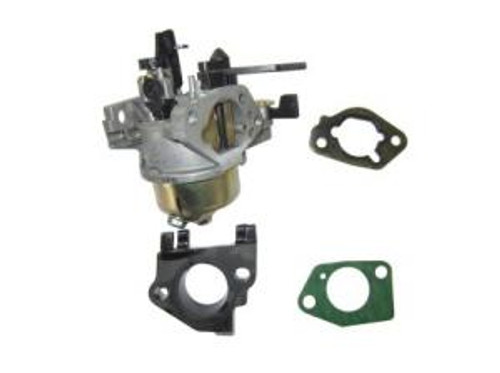 Carburetor Assembly - 173cc - Pressure Washer: P2750S & Generators: G3250S, G3250B  (2010 - 2012 model years)