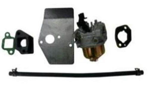 Carburetor Assembly - 173cc  - Pressure Washer: P2750S & Generators: G3250S, G3250B (2013 and newer models)