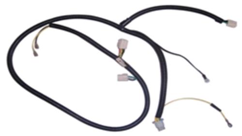 commercial mower wiring harness kawasaki gxi parts service commercial mower wiring harness kawasaki