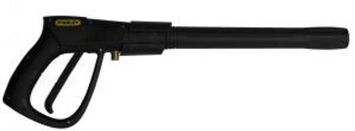 Replacement gun- P1450S (P1450S-CAN), P1750S (P1750S-CAN), P1600S (P1600S-CAN),P1600S-BB, P1800S (P1800S-CAN), P1800S-BB