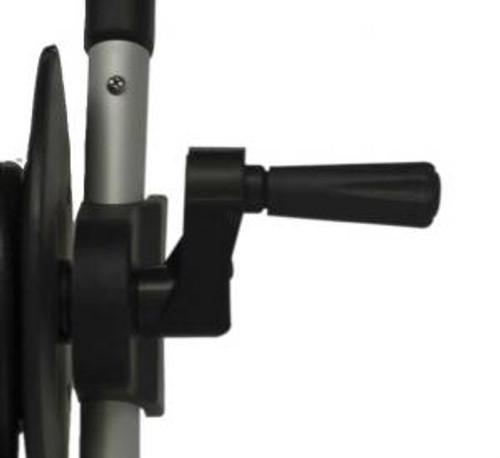 Hose Reel Handle-  P1750S (P1750S-CAN), P1800S (P1800S-CAN), P1800S-BB