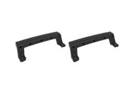 Pressure washer Handles - (P2350S, P2750S, P2350S-CAN, P2750S-CAN)