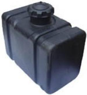 Plastic Fuel Tank >> Plastic Fuel Tank Gxi Parts Service