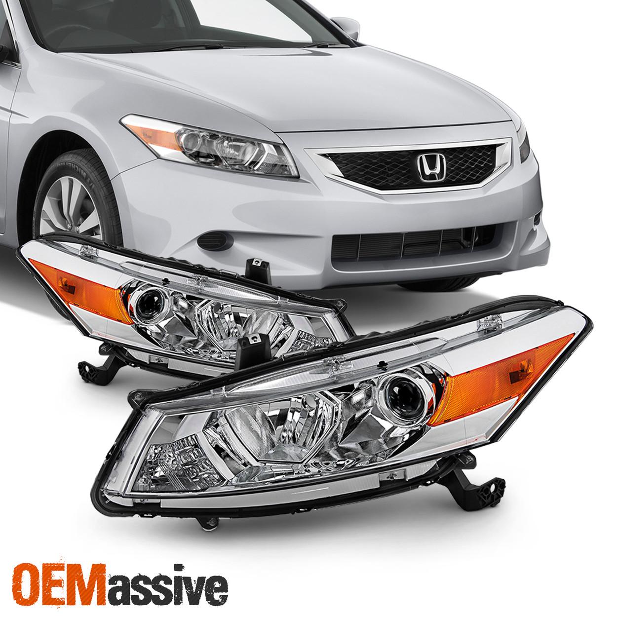 Auto & Motorrad: Teile Spezielle Fahrzeug-Teile 2008-2012 Honda ...