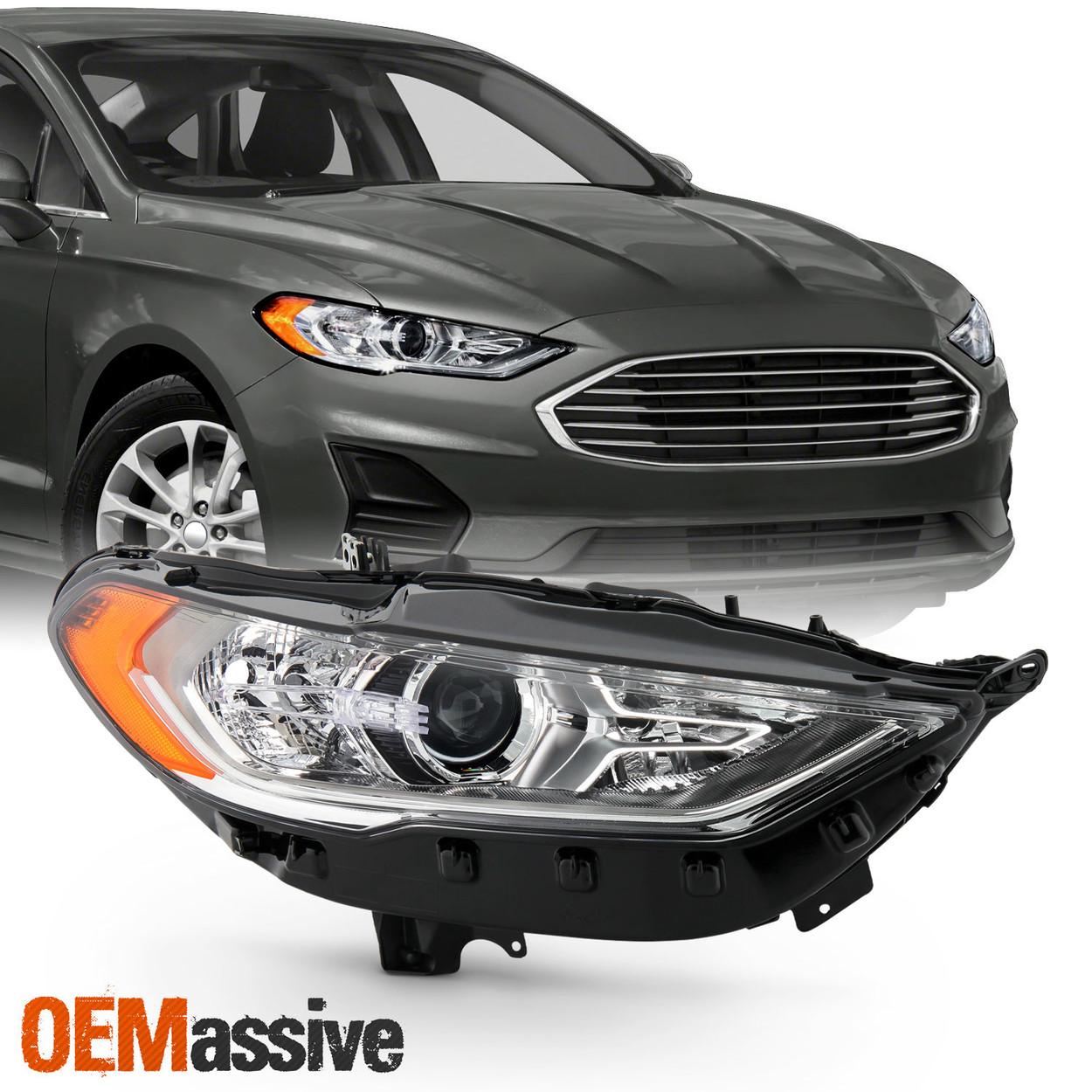 NEW OEM 2017-2020 Ford Super Duty Rear Suspension Brackets RH Passenger 2 EACH