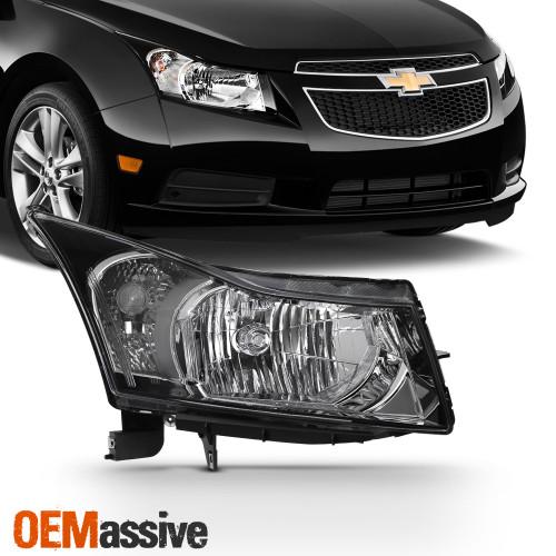 Brake & Tail Light Assemblies, Parts & Accessories Tail Light ...