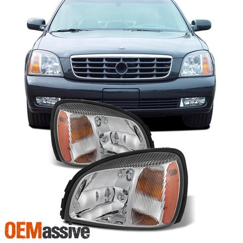 For 2000-2005 Cadillac DeVille License Light Bulb Wagner 86431GN 2001 2002 2003