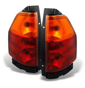 OEM Tail Lights