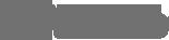 OEMassive Logo