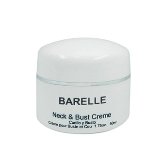 NECK AND BUST CREAM