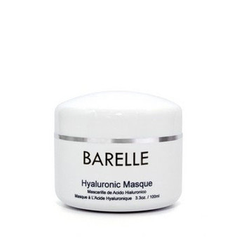 HYALURONIC MASQUE