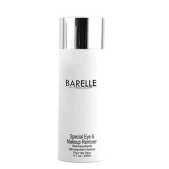 SPECIAL EYE & MAKEUP REMOVER