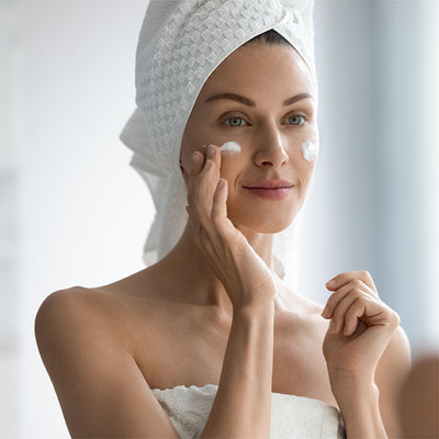 How to properly layer your skincare products