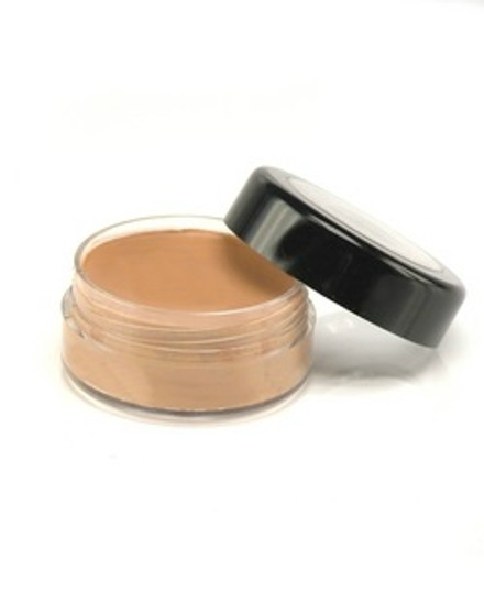 2 IN 1 FOUNDATION AND CONCEALER