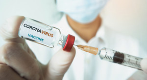 Do You Have Refrigerated Storage Space for COVID-19 Vaccines When They Arrive?