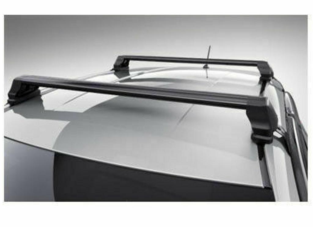 Roof Racks Boxes Car Roof Rack Bars Toyota Corona Yaris Yaris Verso Roof Racks Boxes Automotive
