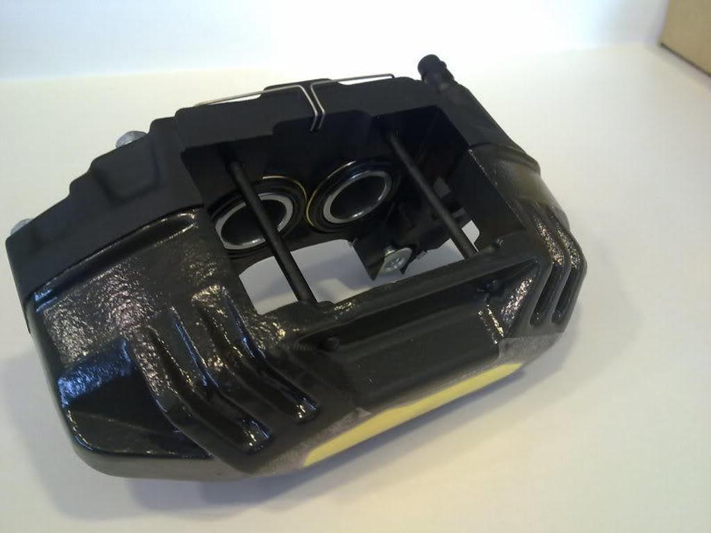 Left hand Front Supra 4-Pot Big Brake Kit Caliper - Part no. TO4775014270