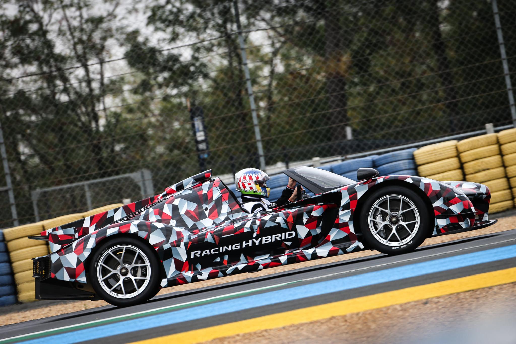 GR Super Sport 2023? | Phil Gilbert Toyota