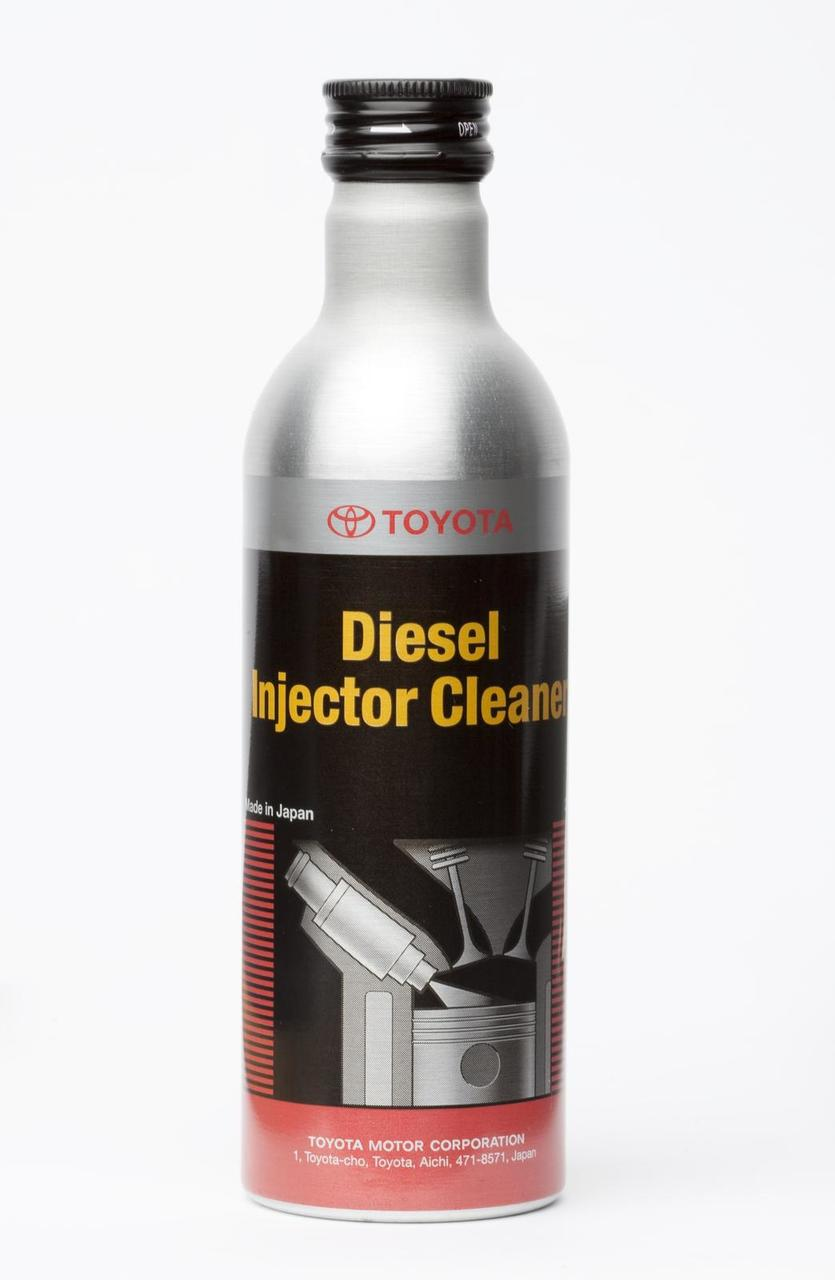Diesel Injector Cleaner - Part no  TO0881300860