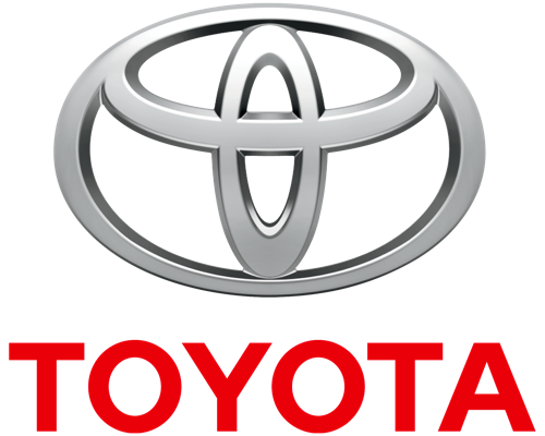 Phil Gilbert Toyota