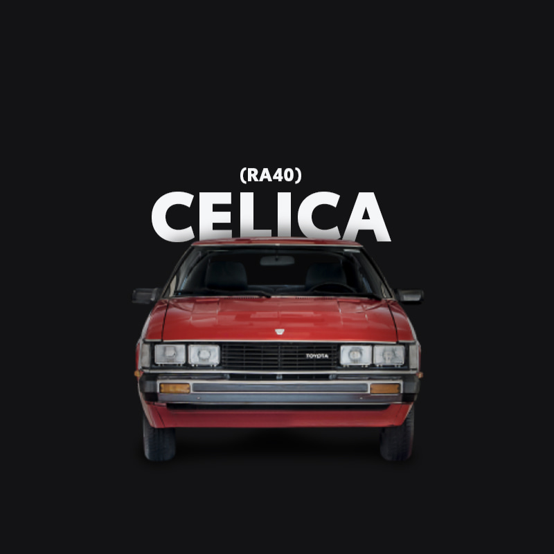 01-cilica-ra40.jpg