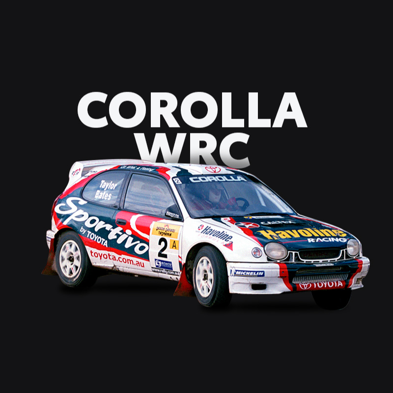 05-corolla-wrc.jpg