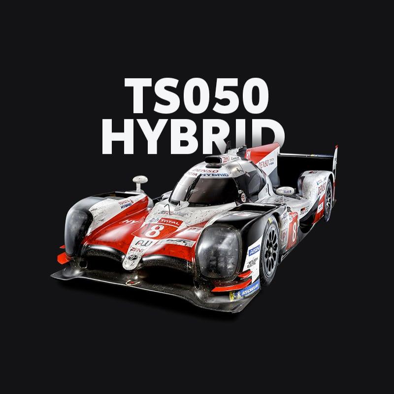06-ts050-hybrid.jpg