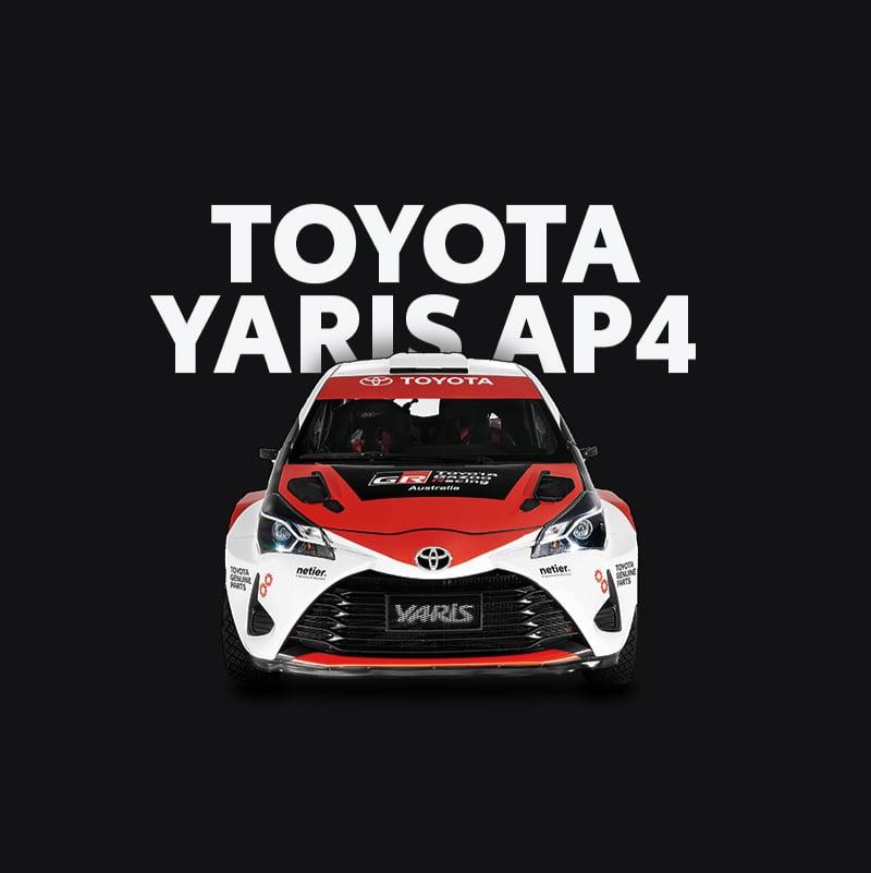 07-yaris-ap4.jpg