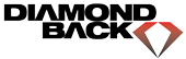 Diamondback Tyres