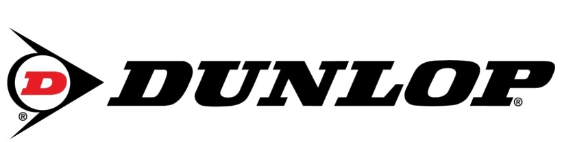 dunlop-tyres-logo.jpg